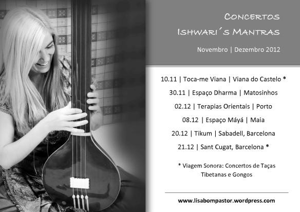 Concertos Nov Dez-001-001
