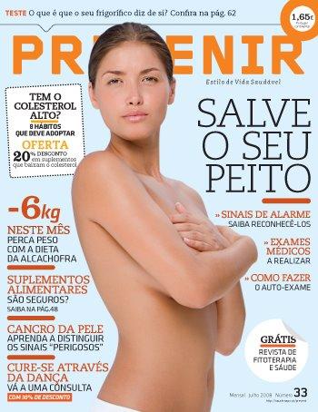 prevenir_33