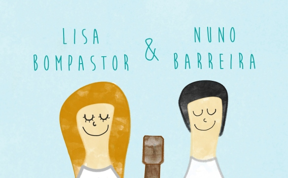 CARTAZ_PROJECTO_CRIANÇAS - copia (6) Lisa e Nuno